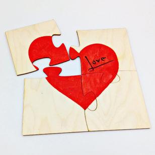 Μηνύματα-Αγάπη